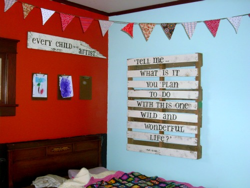 Decorating a shared children s room 5 year old boy room decoration